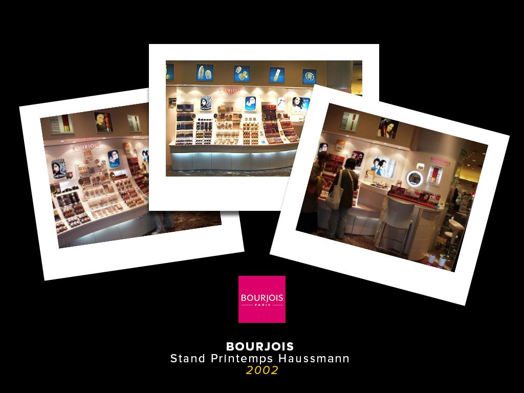 merchandising, design d'espaces et décoratrice montpellier