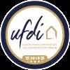 logo-ufdi-2018_badge-membre-2018-rond