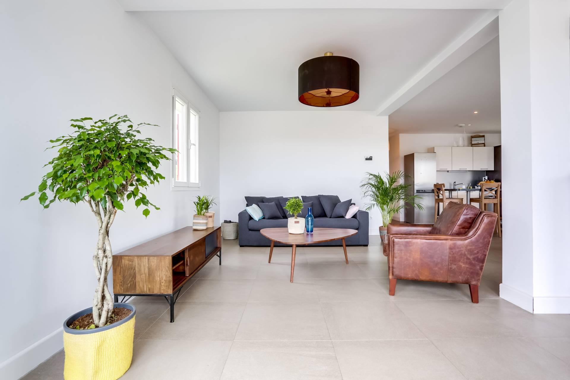 design d'espaces et decoratrice montpellier