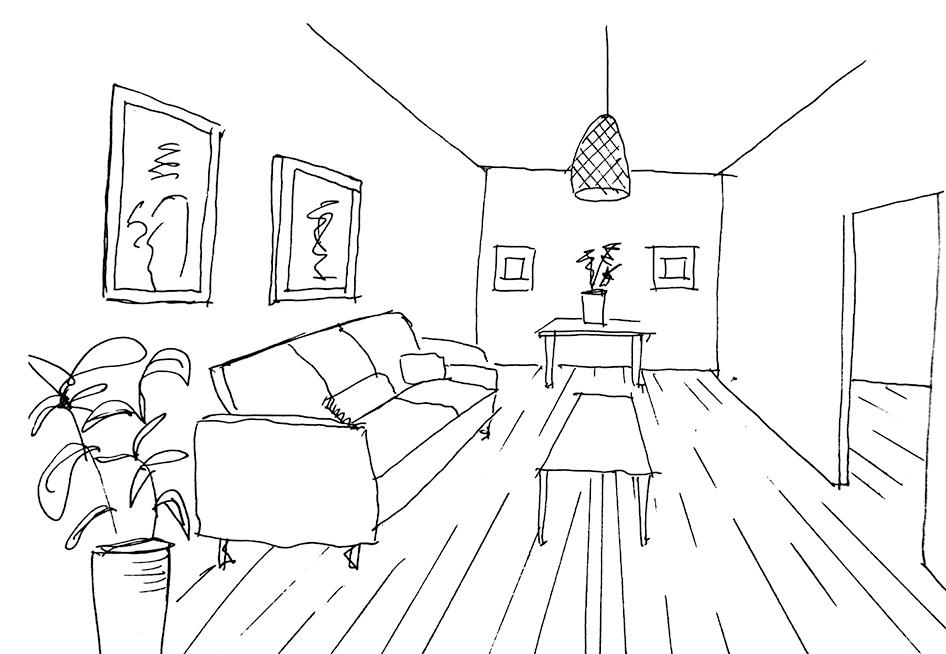 decorateur interieur montpellier et ses environs