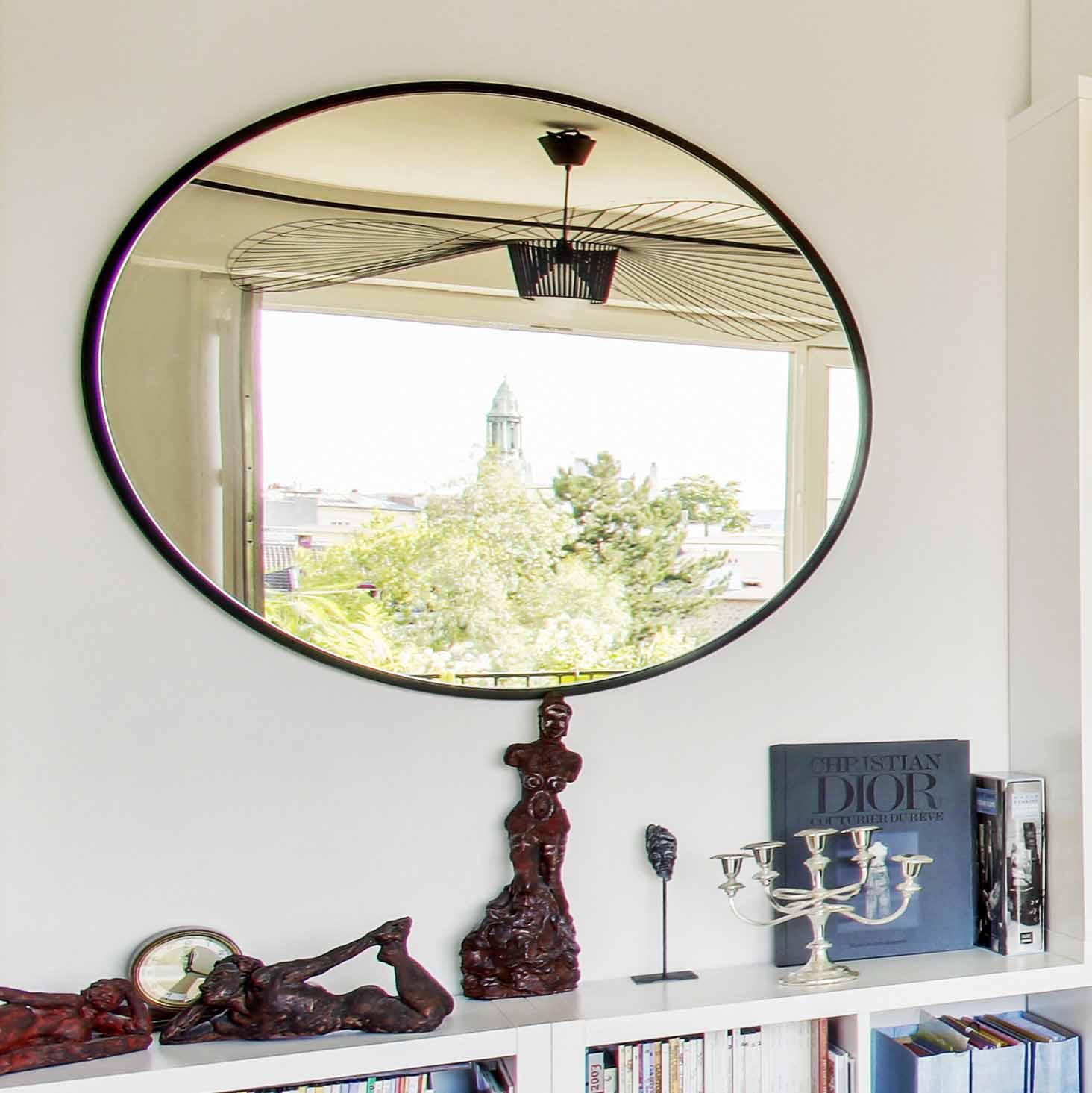 Aménagement appartement à Bois colombes, par Nadia Duffieux, Architecte d'intérieur et Décoratrice à Montpellier 34