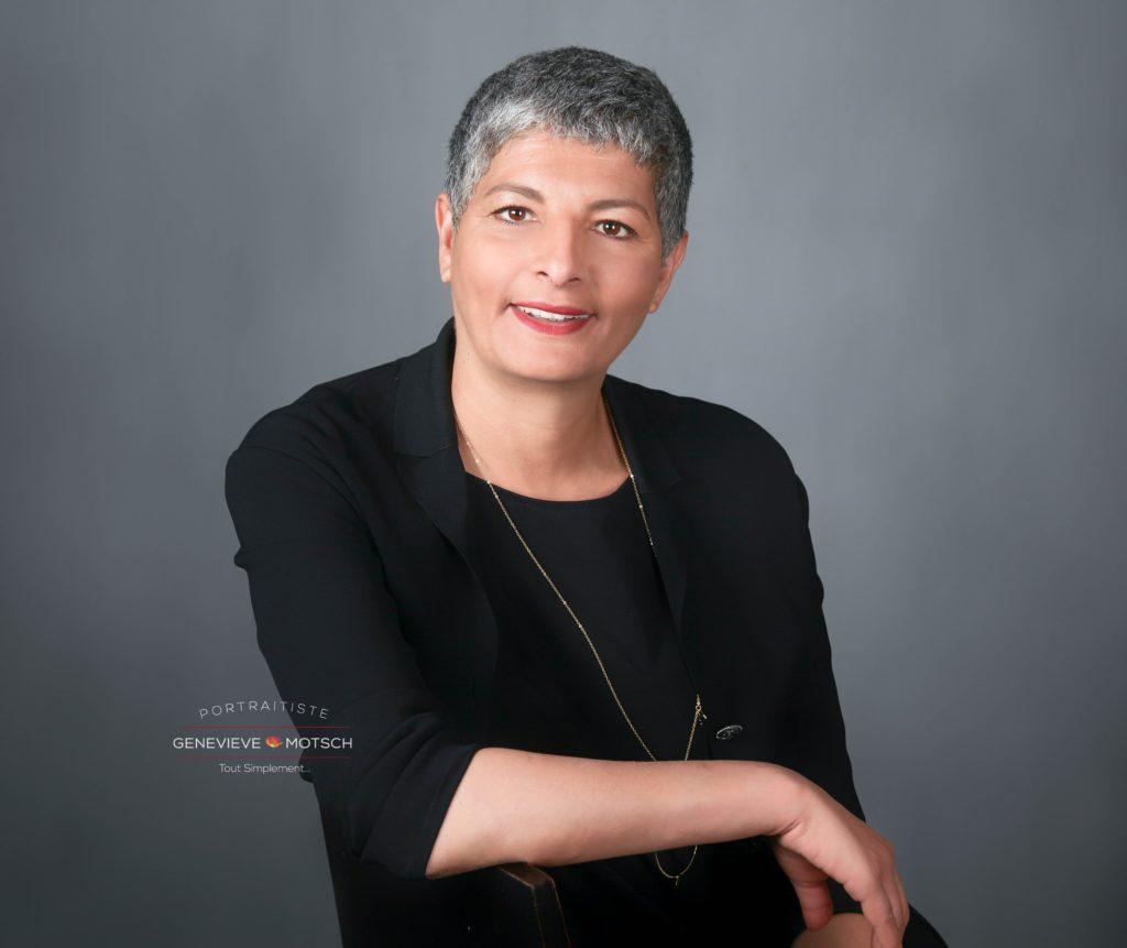 Nadia Duffieux Décoration et Architecte intérieur