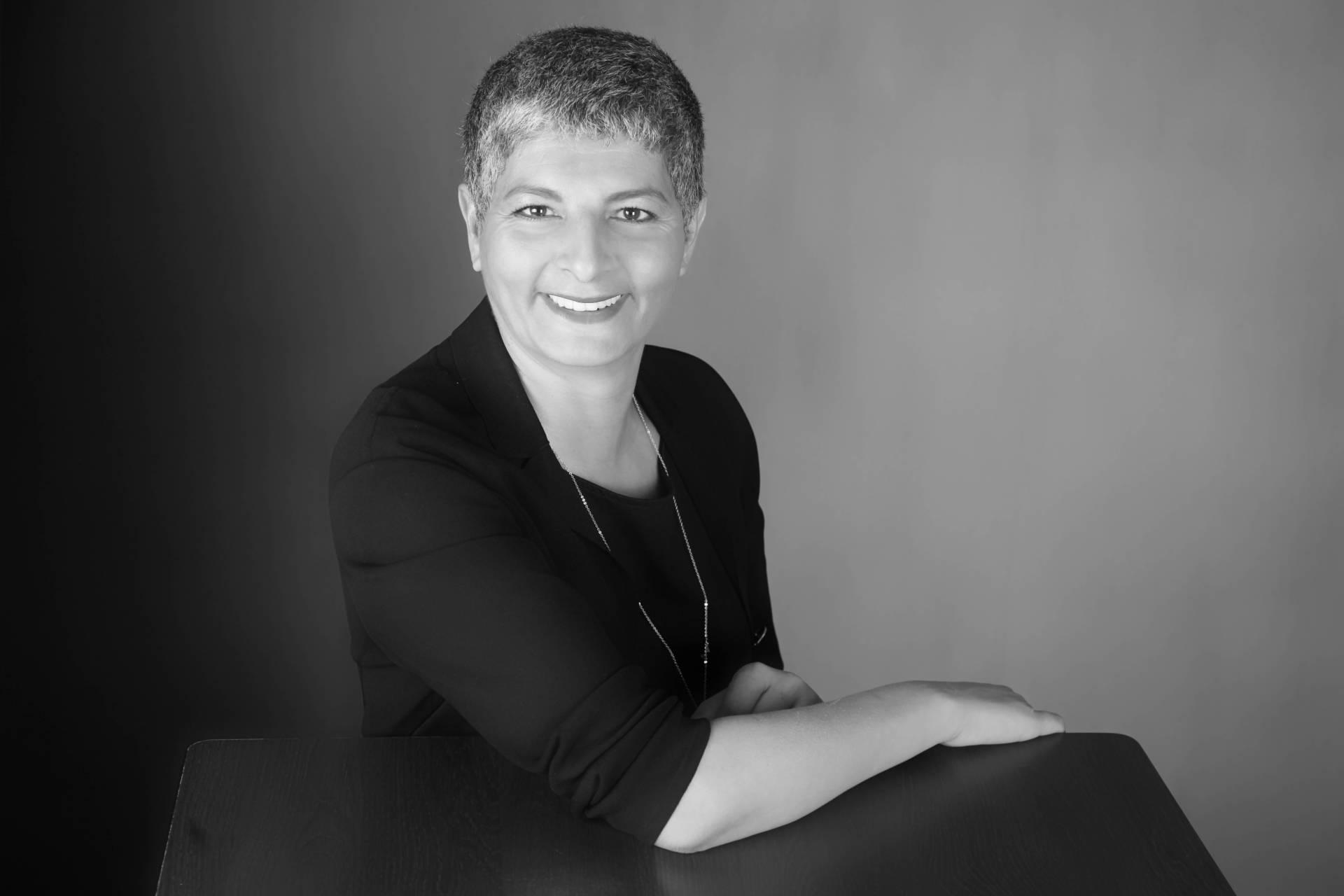 Nadia Duffieux, Décoratrice et Architecte d'intérieur UFDI à Montpellier 34 - Photographe Genevieve Motsch