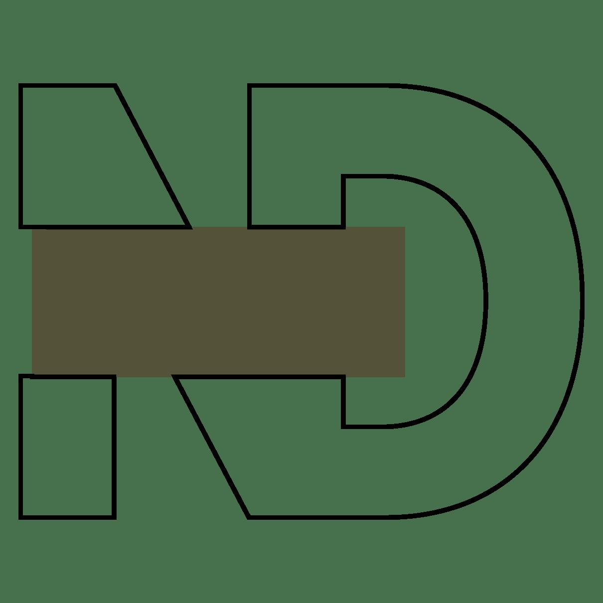 NEO DESIGN – Décoratrice UFDI 34