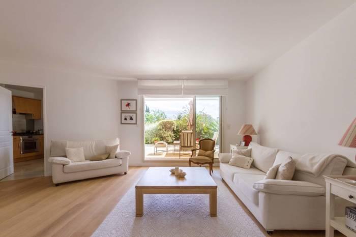 Rénovation appartement à Lattes près de Montpellier